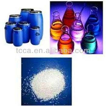 Factory Wholesale Swimming Pool Water Treatment Disinfectant Chemicals Tcca 90 Chlorine Tablets