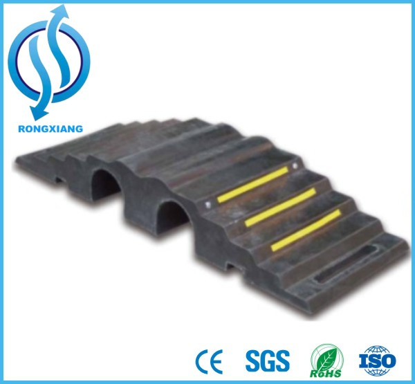 Cable Bridge Wholesale, Security & Protection Suppliers - Alibaba