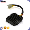 New Arrival Scooter Motorcycle Rectifier Regulator For Yamaha XV250 XVZ1300 Royal star Virago 1995-2005