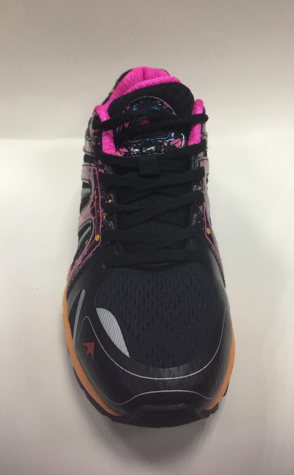 shoes cheap shoes Jogging running sneakers men men for pqH1Pwq