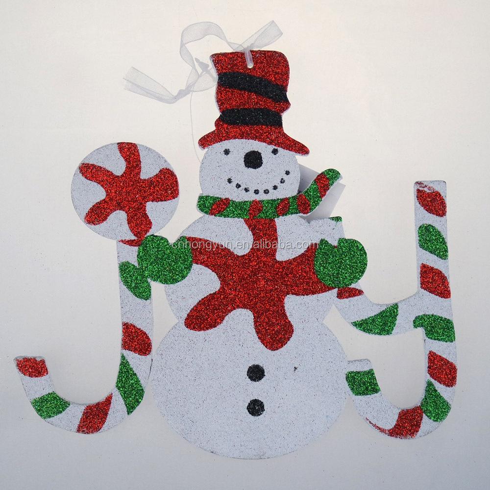 venta caliente papel de decoracin para la decoracin del rbol de navidad ornamento colgante