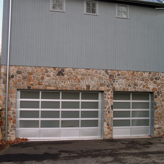 garage door weather stripping garage door weather stripping suppliers and at alibabacom