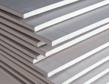 Acoustic Perforated Gypsum Board Manufacturers In China - Buy Acoustic  Perforated Gypsum Board,Gypsum Board In Dubai,12mm Gypsum Board Product on