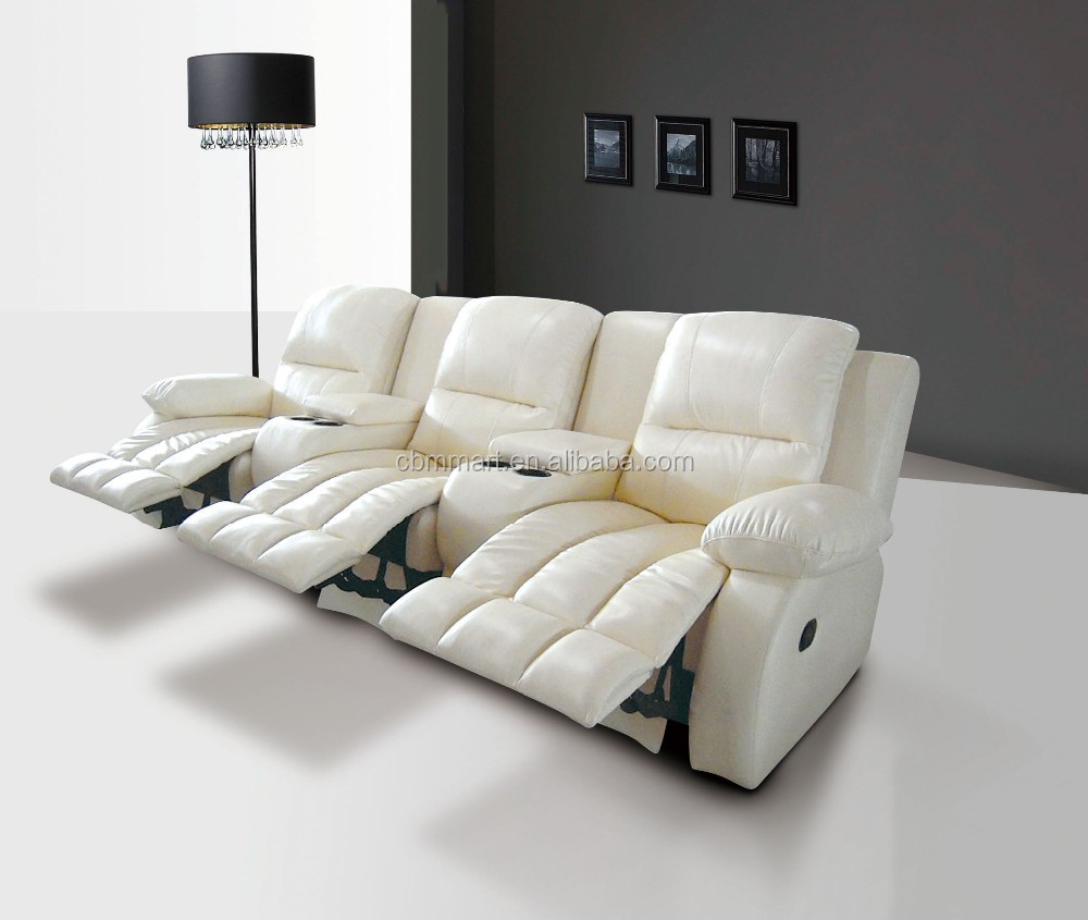 Italy Leather Recliner Sofa Italy Leather Recliner Sofa Suppliers  ~ Leather Sofa And Recliners