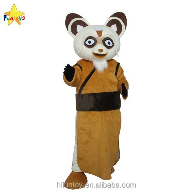 sc 1 st  Alibaba & Goat Mascot Costumes Wholesale Mascot Costumes Suppliers - Alibaba