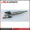 High quality fuel diesel injector 13537585261 for BMW X5 X6 Z4 E70 E71 135i