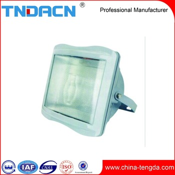 Top Quality Professional Manufactory  NSC9720 Outdoor  IP65 Anti-Glare Explosion Proof Energy Saving Economical Road Lamp