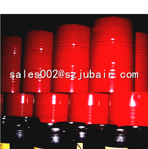 MA 40 gas engine oil lubricant