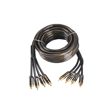 Pvc Cca High Flexible Speaker Cable Wire For Sound System Subwoofer What Wiring Do I Need For Subwoofer on