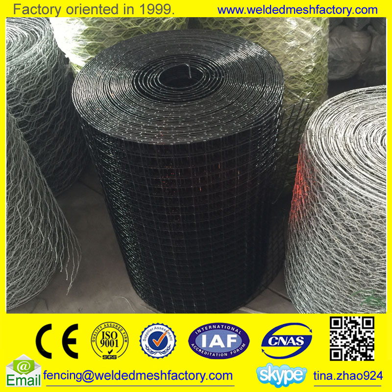 Black Vinyl Coated Wire Mesh, Black Vinyl Coated Wire Mesh Suppliers ...