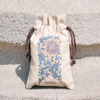 /product-detail/various-kinds-to-win-warm-praise-from-customers-new-style-canvas-drawstring-shoes-bag-60737650712.html