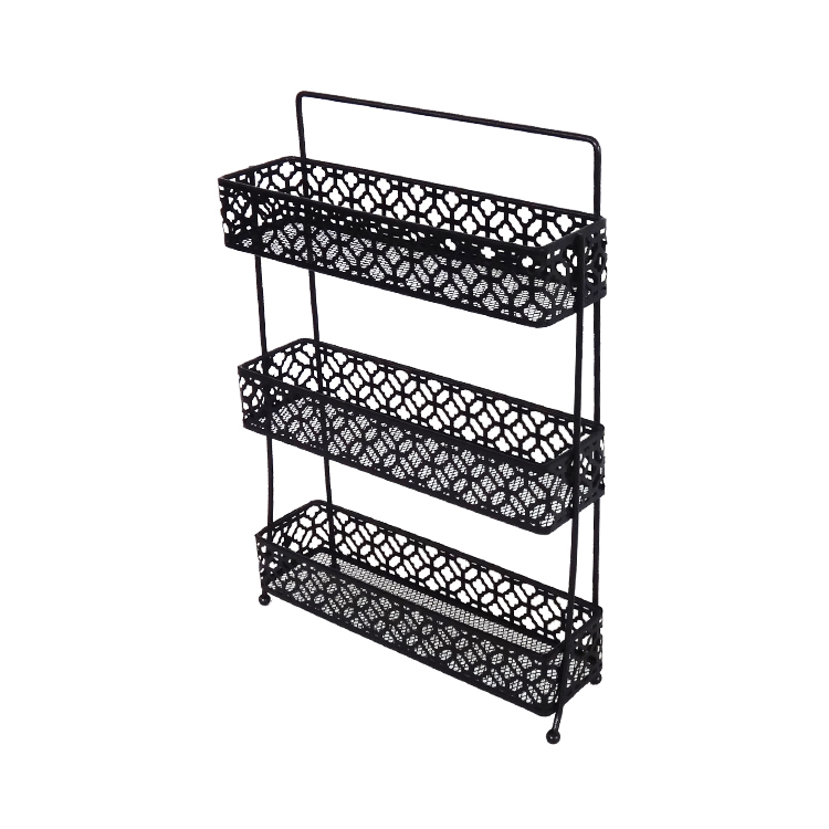 Lowes Corner Shelf, Lowes Corner Shelf Suppliers and Manufacturers ...