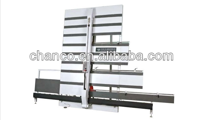 MJ6325A Vertical Panel Saw