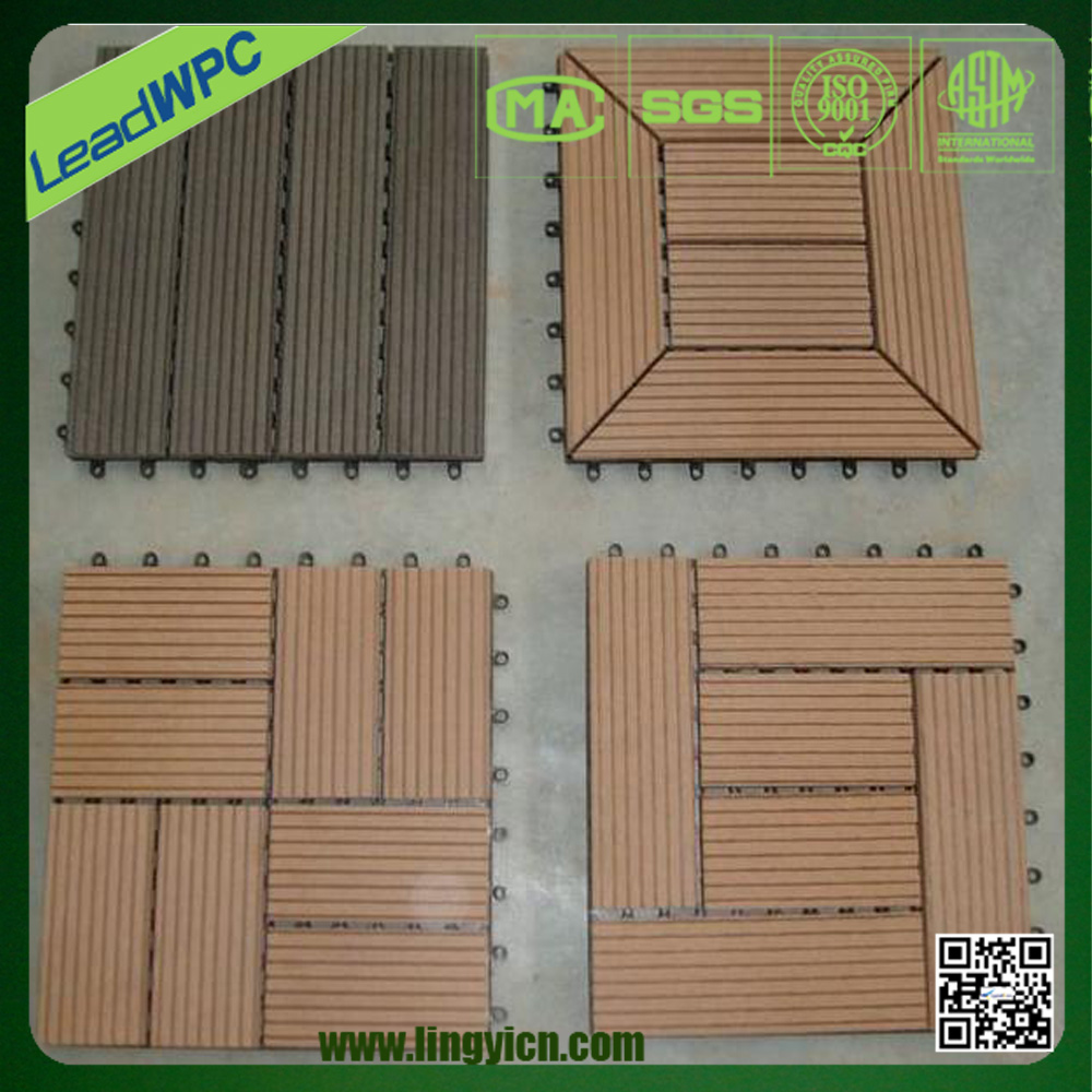 Plastic Floor Tiles Kitchen Kitchen Tiles Plastic Kitchen Tiles Plastic Suppliers And