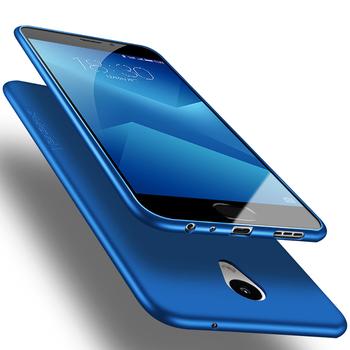 sale retailer 69fce 56b3d X-level Factory Tpu Phone Case For Meizu M5 Note,For Meizu Note 5 Back  Cover - Buy Tpu Case For Meizu M5 Note,Phone Case For Meizu M5 Note,Back  Cover ...