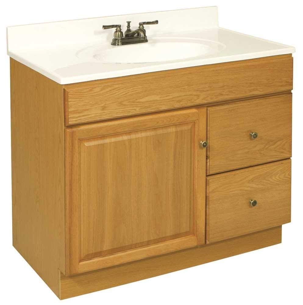 Cheap Vanity Door Styles Find Vanity Door Styles Deals On Line At