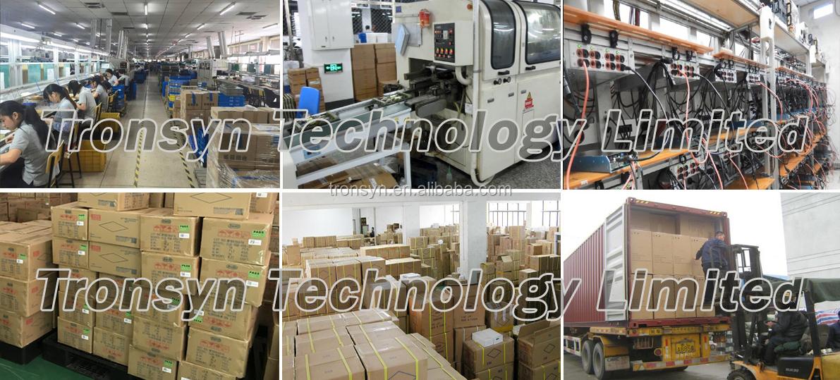 factory photo-201905.jpg