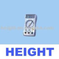 HEIGHT HOT SALE Digital Multimeter UT30B WITH HIGH QUALITY