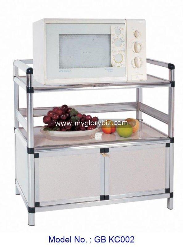 Superbe Kitchen Rack Cabinet For Aluminum Furniture,Kitchen Furniture For Small Rack ,Aluminium Cabinet Design   Buy Kitchen Furniture For Small Kitchen,Kitchen  Rack ...