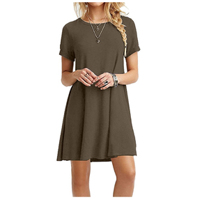 edb851e62e3 Amazon Dress Shirt Wholesale