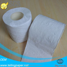 Flower toilet tissue flower toilet tissue suppliers and flower toilet tissue flower toilet tissue suppliers and manufacturers at alibaba mightylinksfo
