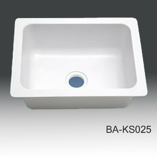 kitchen sink stand kitchen sink stand suppliers and manufacturers at alibabacom - Kitchen Sink Stands