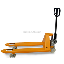 cheap price 2000kg hand hydraulic pallet jack trolley truck