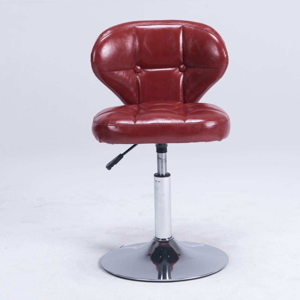 Cheap Armless Desk Chair Find Armless Desk Chair Deals On