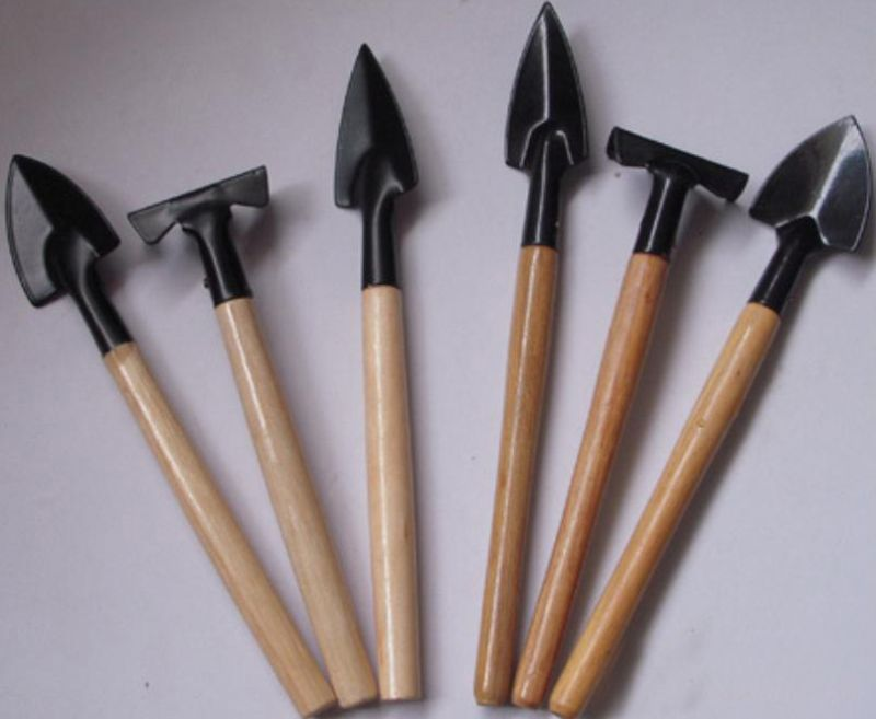 High quality garden tool product available in various for Good quality garden tools