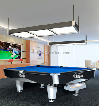 Kids Fun Ft Small Stone Slate Pool Table For Sale Buy Small Pool - Stone pool table