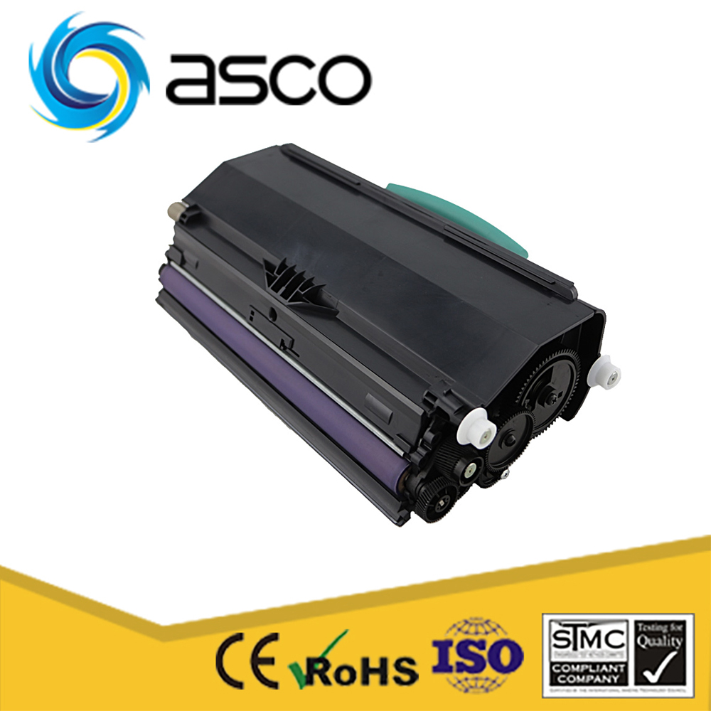 Factory price 2230 Compatible New Black Toner Cartridge for Dell 2230D/2230DN