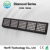 3 years warranty 300 watt Iron Shell LED Grow Light for Medical plants indoor growing light