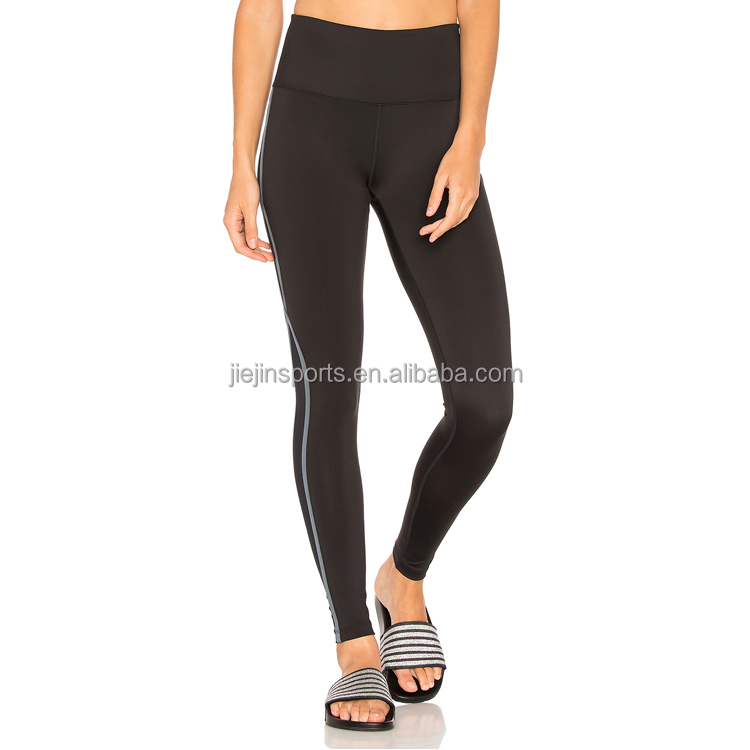 Super October OEM wholesale yoga pants womens fitness always new mix leggings for jogging running yoga