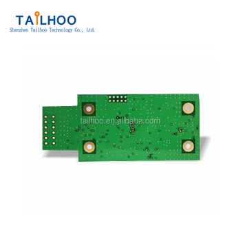 fr4 double sided pcb power supply pcb buy double sided powerfr4 double sided pcb power supply pcb buy double sided power supply pcb,double sided power supply pcb board,fr4 double sided power supply pcb product on