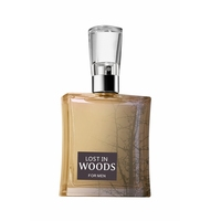 75ml Long-Lasting Perfume EDT