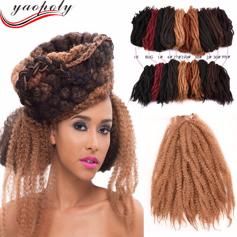 Afro Tex Tara Synthetic Hair Extensions Hairpiecesweaving Afro