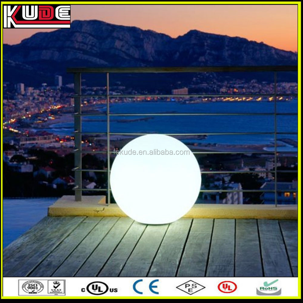 Giant outdoor lighted ornaments - Plastic Balls For Lighting Plastic Balls For Lighting Suppliers And Manufacturers At Alibaba Com
