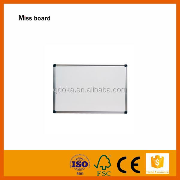 classroom whiteboard price. classroom whiteboard price, price suppliers and manufacturers at alibaba.com p