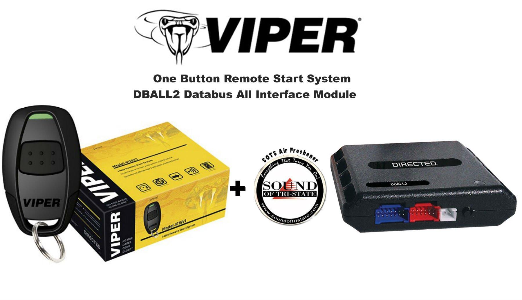 FidgetFidget Recoil Starter 10310 Viper 43cc WP4310 DP10P MC43 MC43E MC43CE