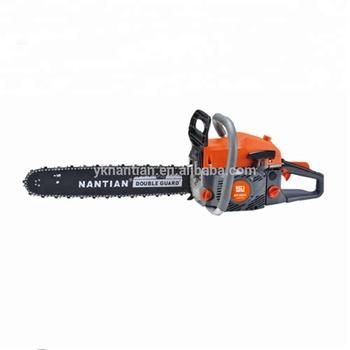 Hot Sale High Quality 5800 Echo Chainsaw 14 Dolmar Chain Saw - Buy Dolmar  Chainsaw,Echo Chainsaw,14 Chainsaw Product on Alibaba com