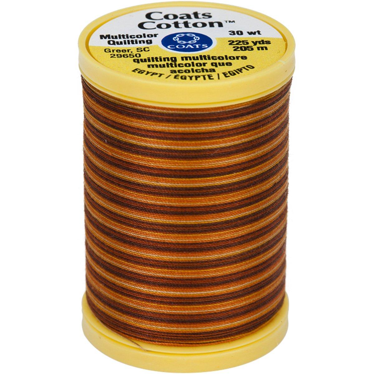 10pcs Assorted Color Elastic Spaghetti Glitter Ribbon Bra Straps Cross Shape 42cm Length Bra Accessories WB61 Random Mix colors