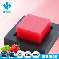 Glycerin best alibaba supplier beautiful recipe natural handmade soap