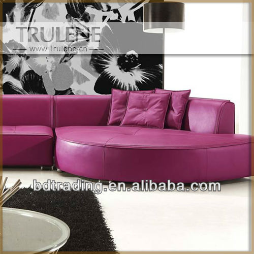 China Sofa, China Sofa Suppliers and Manufacturers at Alibaba.com