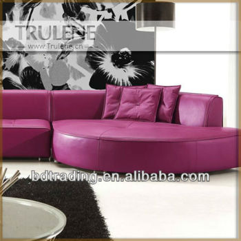 Modern Range Color Imported Leather Sofa Set,Leather Corner Sofa Set ...