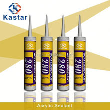 Anti-fungus,air ducts sealants,flexible,good price