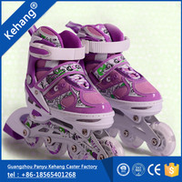 Wholesale alibaba best selling luxury professional blade roller skates