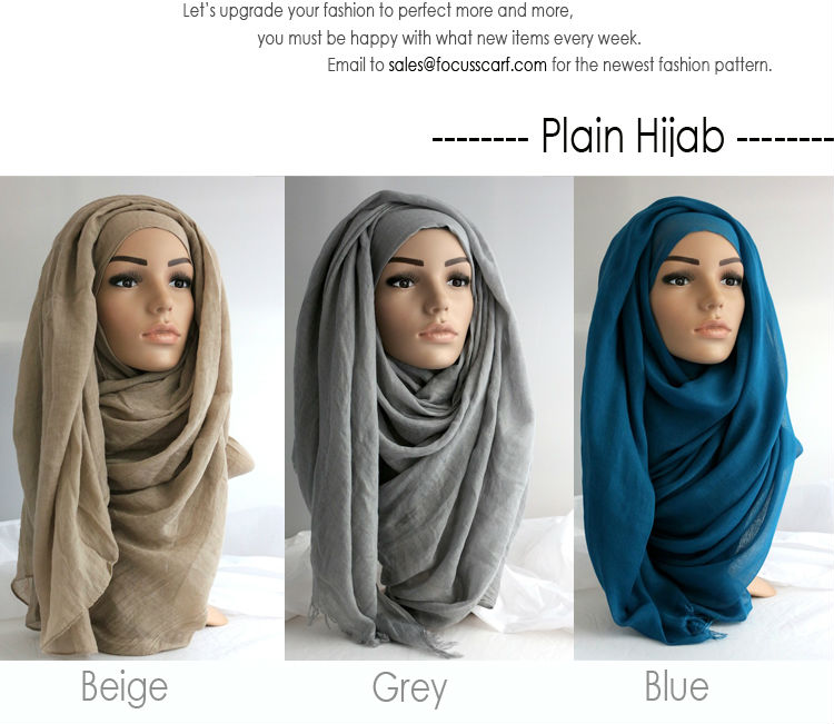 foulard hijab pas cher bd171f8c0ce