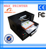 Factory Price A4 Size Digital Printer