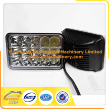 excavators long range LED Light