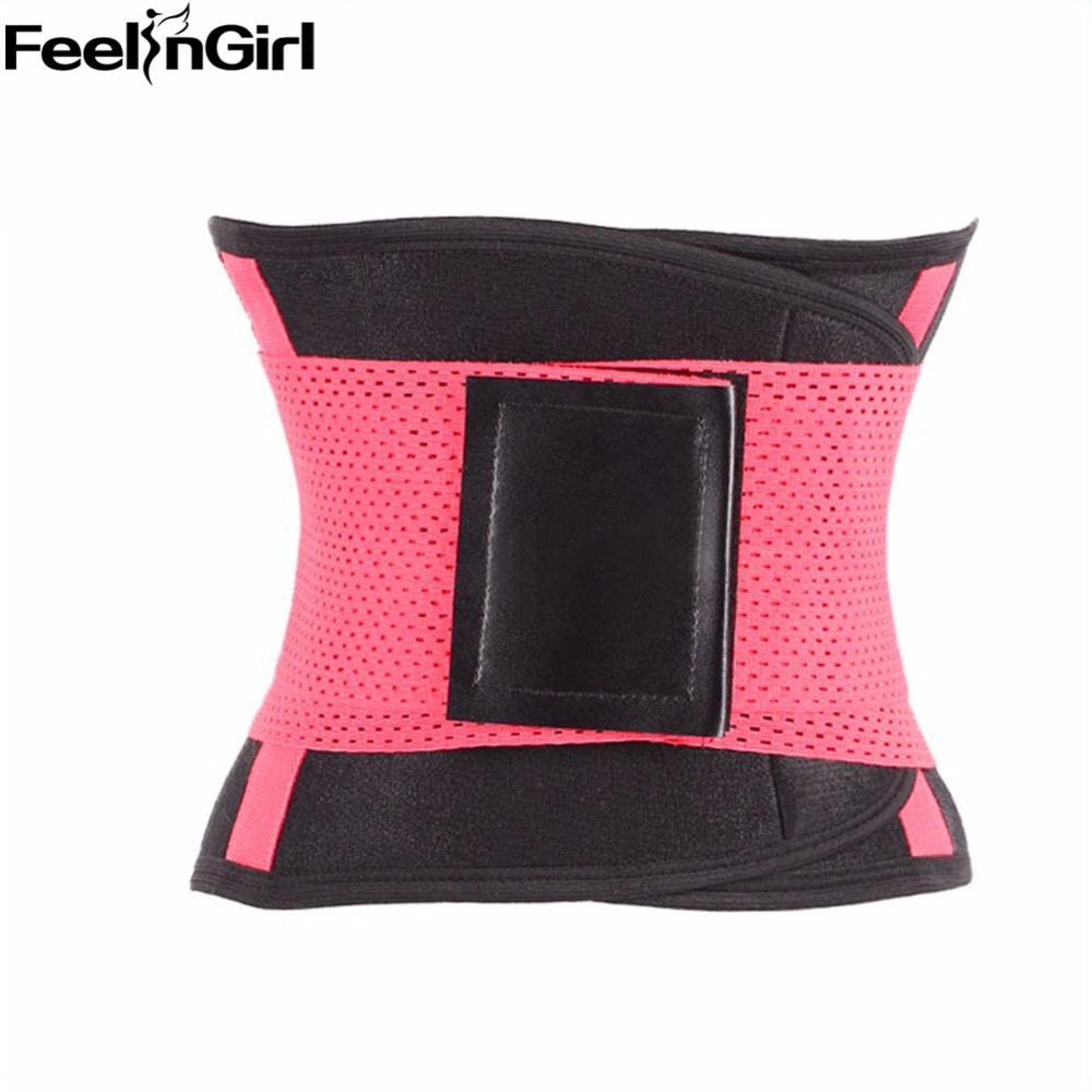 2e4ff9f58ce ... loss shapewear women corset minceur body hot shapers waist cincher  trainer bodysuit-2A. HTB1EBd2MpXXXXcBXFXXq6xXFXXX4  HTB1zzubMpXXXXbjXpXXq6xXFXXXf ...